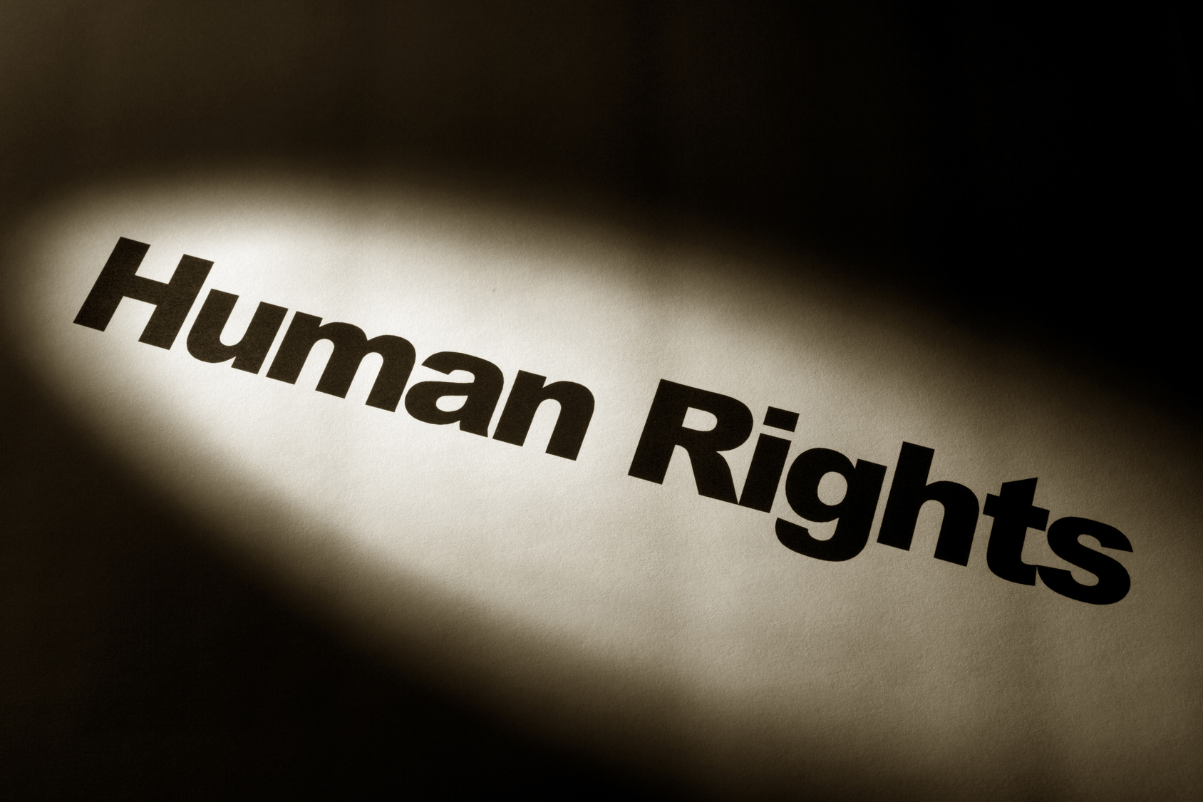 human rights protection by human rights List of human rights abuses taking place in the world today one of those is modern slavery and human trafficking.